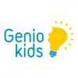 Gineo Kids