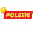 Պոլեսյե