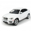 BMW X6 Ավտոմեքենա կառավարման վահանակով